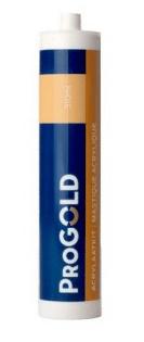 progold-acrylaatkit